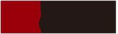 蟹匠海產 Mobile Logo
