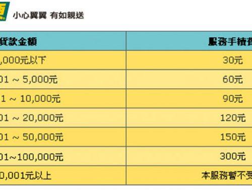 🎉全館單筆消費滿5000元免運!!再加送超大鯖魚片!!!